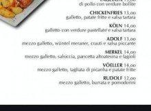 [Max 2.5 Col] Oggetto: Birreria Kofler Menù Vicenza - Allegato:SnipImage.JPG