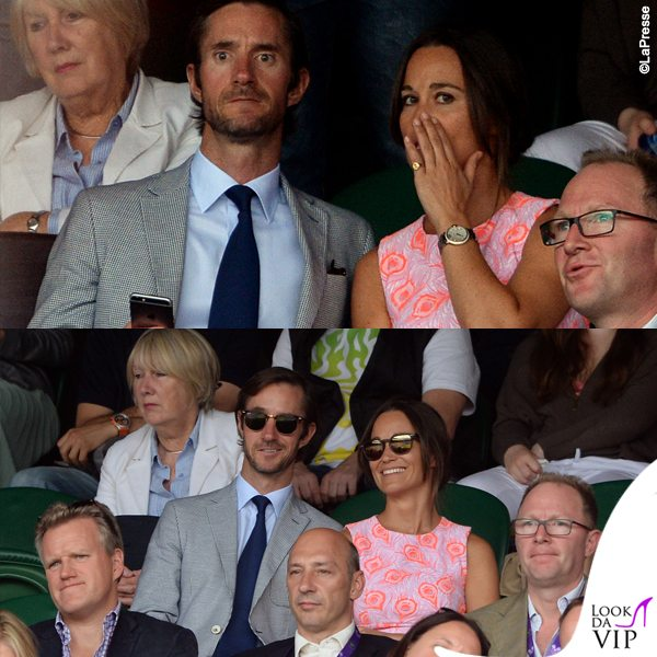 Pippa-Middleton-James-Mattews-Wimbledon