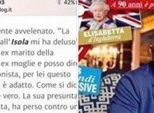 2002549_selvaggia_lucarelli_contro_stefano_bettarini