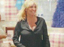 2006886_antonella_clerici_ristorante
