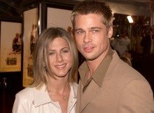 2123192_brad_pitt_jennifer_aniston
