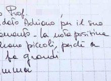 nota-disabile-prof_13155751-1
