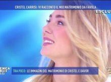 cristel-carrisi_16120632