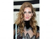 chiara-ferragni-make-up1