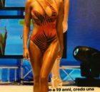 belen_prima_intervento_seno_09123027
